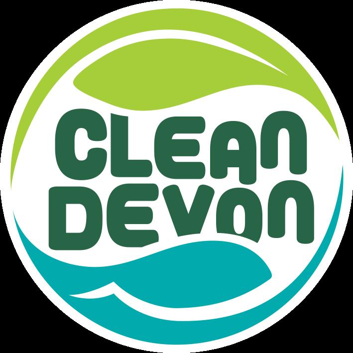 Clean Devon